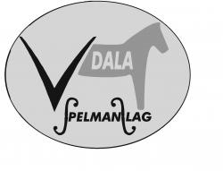 V-DalaSpelmanslag